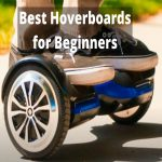 Best Hoverboards for Beginners 2021-Reviews and Buying Guide